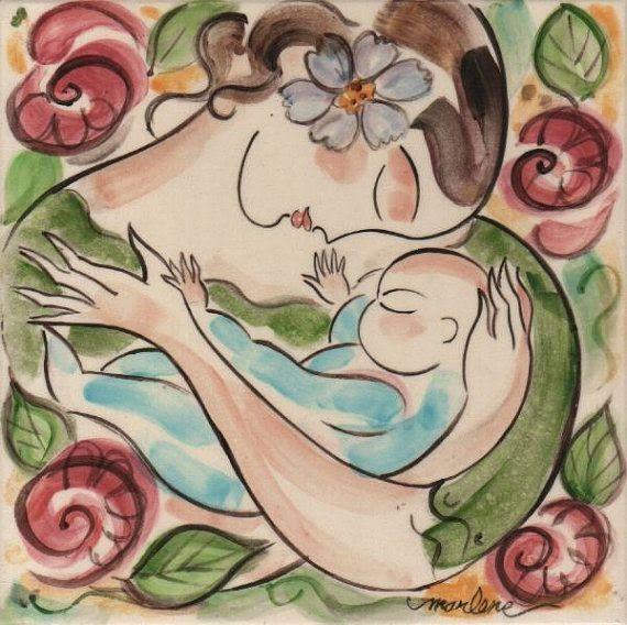 Imbratisarea ei - Ama Nicolae