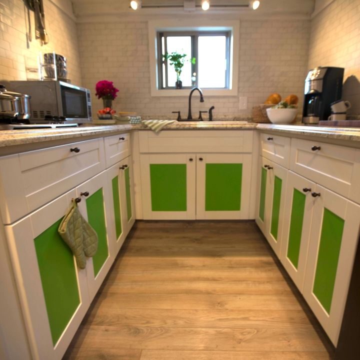 92 best Tiny House Nation images on Pinterest Architecture
