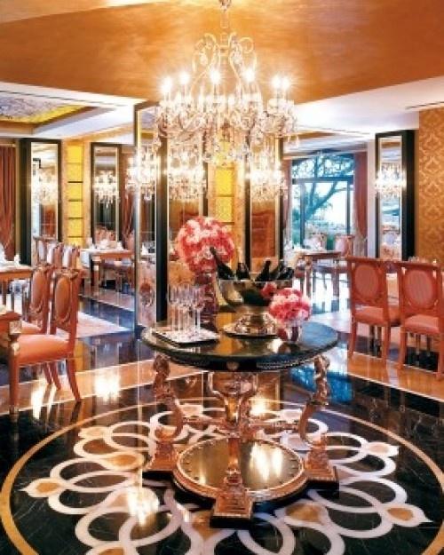 47 best hotels images on pinterest luxury hotels design for Le marde hotel