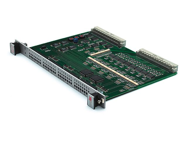 32 Channel Digital Power IO VDOT-32 available from AGS Industrial Computers http://www.agsindustrialcomputers.com