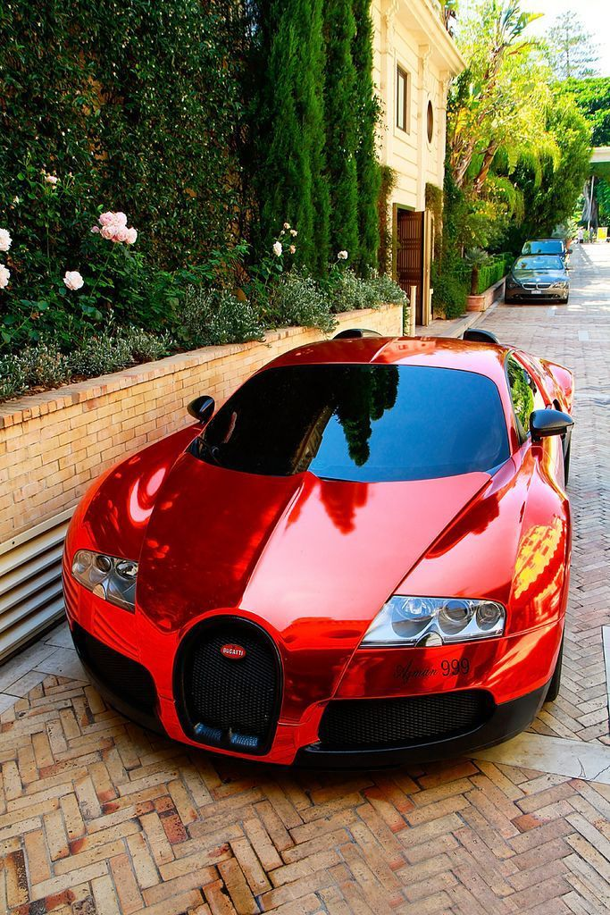 RRR Bugatti Veyron ________________________ PACKAIR INC. -- THE NAME TO TRUST FOR ALL INTERNATIONAL & DOMESTIC MOVES. Call today 310-337-9993 or visit www.packair.com for a free quote on your shipment. #DontJustShipIt #PACKAIR-IT!
