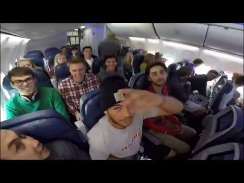 Linfield - JT16UK - YouTube...Ryan