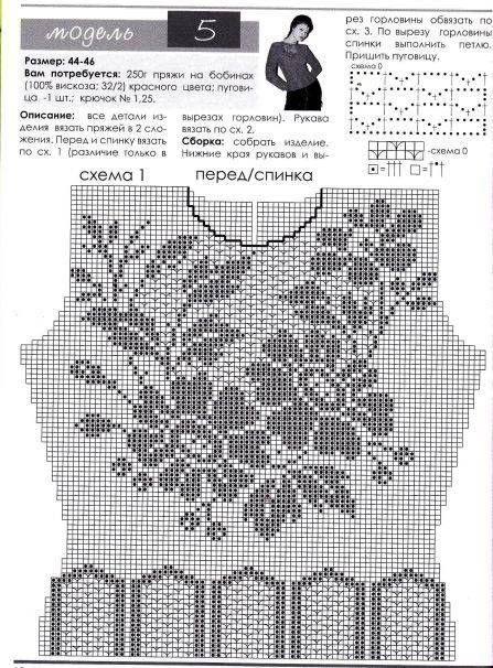 филейное вязание крючком схемы цветы: 28 тыс изображений найдено в Яндекс.Картинках