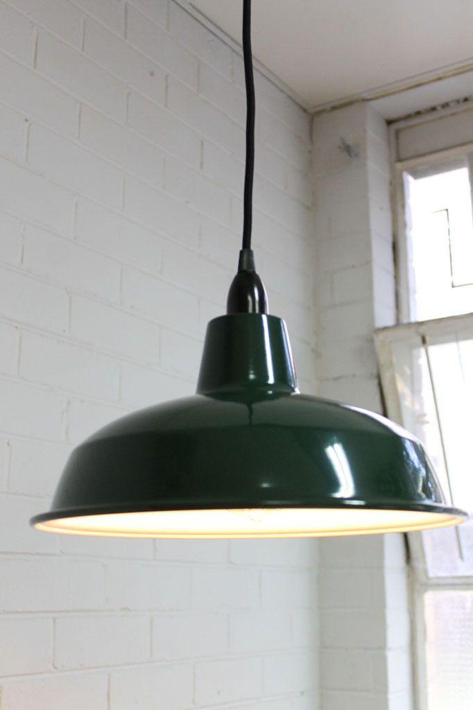 warehouse style lighting. warehouse ceiling pendant light vintage style lighting