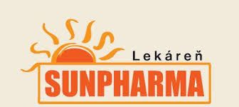 Shares of Sun Pharmaceutical Industries gained 2.8 percent intraday Tuesday. On an annualised basis, - See more at: http://ways2capital.blogspot.in/2015/06/sun-pharma-up-3-raises-ranbaxys.html#sthash.UYkRxhLn.dpuf