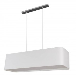 25 best ideas about abat jour blanc on pinterest abat jour bois abat jour - Ikea abat jour suspension ...