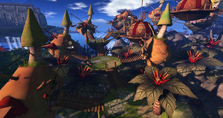 Fantasy Faire 2014 - Wiggenstead Mooring_002