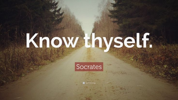 Socrates Quotes On Marriage: 1000+ Socrates Quotes On Pinterest