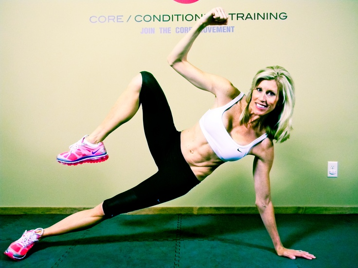 Forget P90X...these under 20 min/day Online Workouts are NEW every day.  No boredom, no plateaus.  Try free at www.corecamper.com. Might have to try this..: Fit Workout, Workout Exerci, Awesome Daily, Forget P90X These, Daily Workout, Daily Online, Online Workout, 20 Min Day, Colors Exercise