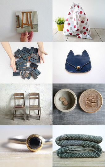 chez moi by Roberta on Etsy--Pinned with TreasuryPin.com