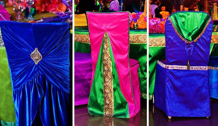 59 Best Images About Mardi Gras Masquerade Quinceanera