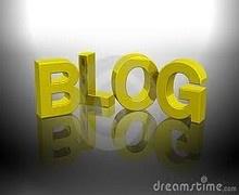 Un blog, comment bien commencer ?