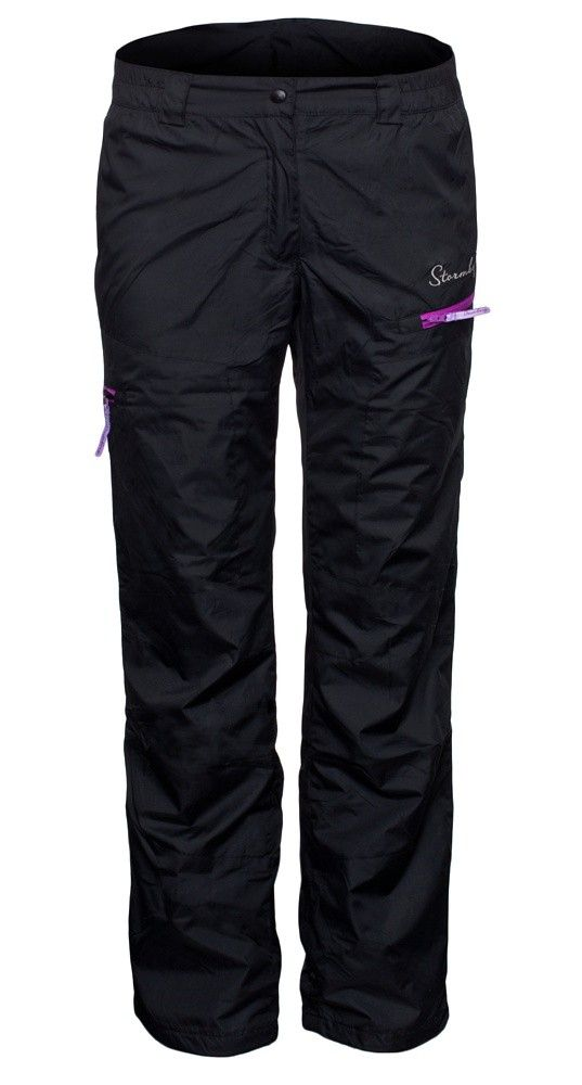 Vistdal Light Weight Pants perfect for hiking in style! Shop online now at: http://www.stormberg.com/en/vistdal-light-weigt-pants-woman.html#20325