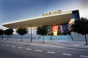 Win casino macau news tdm minecraft