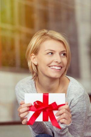 Es ist so einfach unseren Liebsten eine Freude zu machen! https://gutschein-online.kaufen/shop/geldner-spa/order/start/0/ http://www.geldner-spa.de/