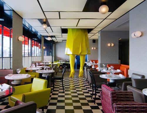 Ceiling color office buscar con google interiors