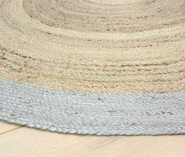 1000+ Ideas About Circle Rug On Pinterest