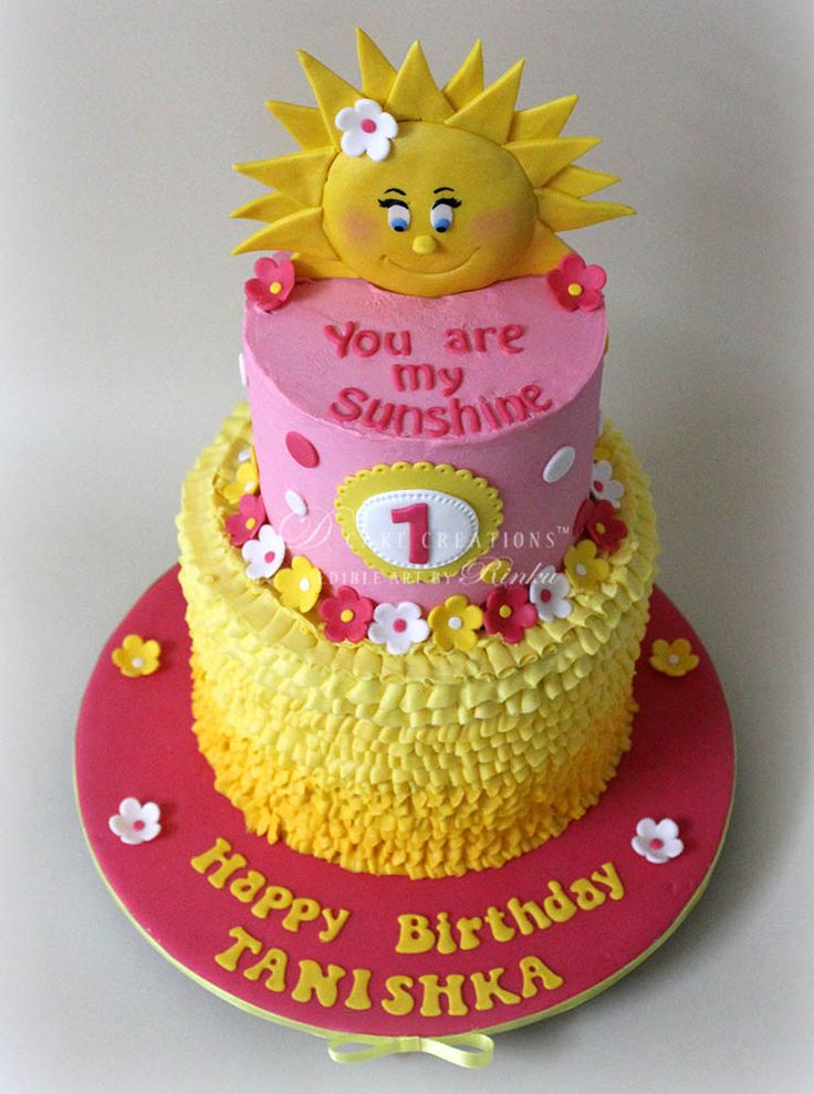 17 Best Images About Baby S First Birthday On Pinterest