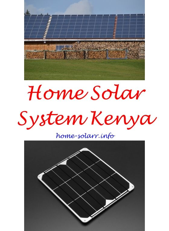 Solar hot water panels.Homemade solar energy system.Diy solar electric systems - Home