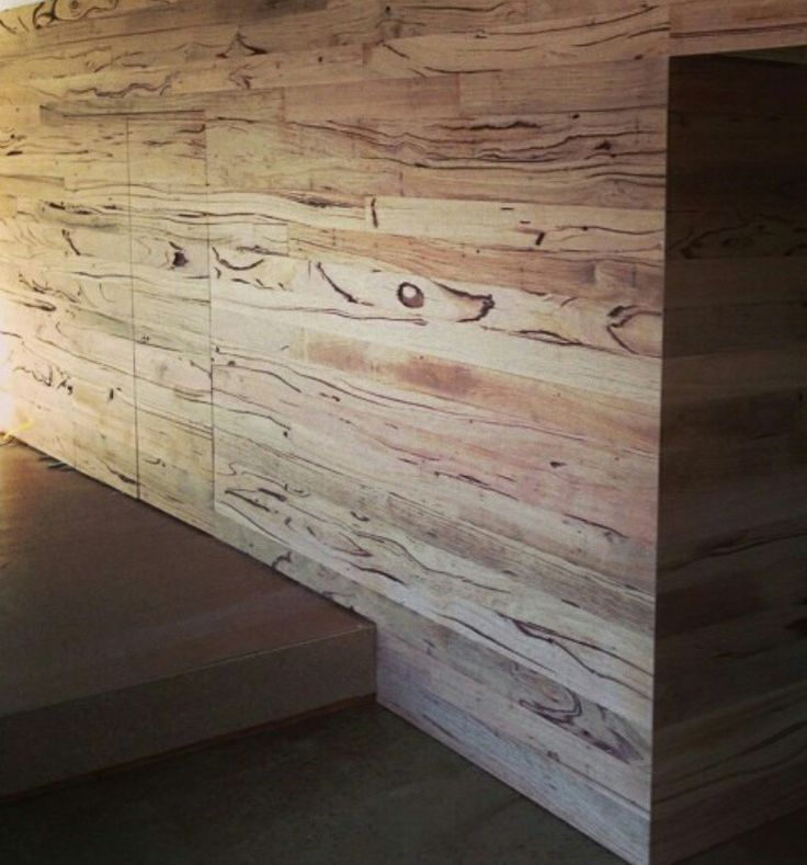 Timberzoo's recycled lining boards #timberzoo #recycledtimber #recycledmessmate #messmate