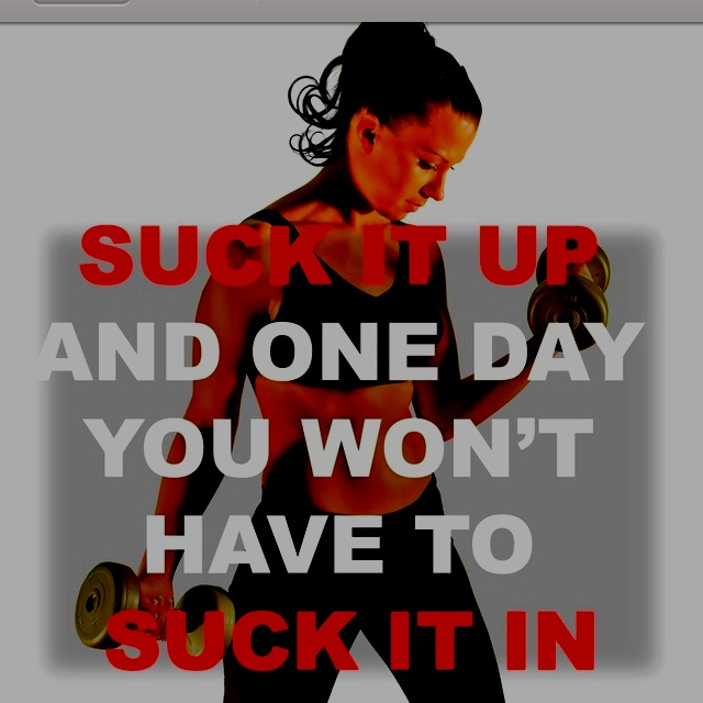 Motivation..Life Motto, Inspiration, Quote, So True, Health, Fit Motivation, Weights Loss, True Stories, Workout