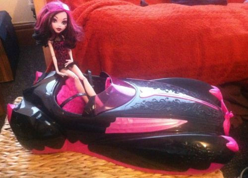 Best Monster High Images On Pinterest Monster High Dolls