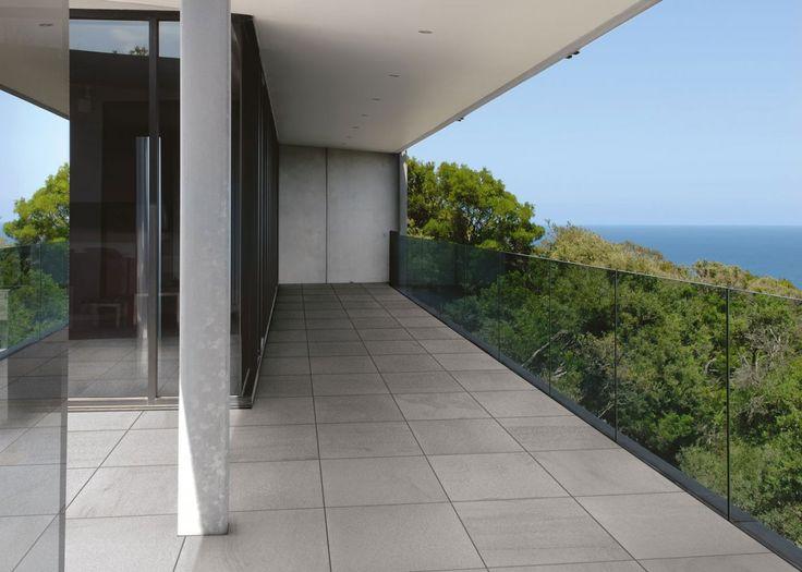 Les 25 meilleures idées concernant pose carrelage terrasse sur ...