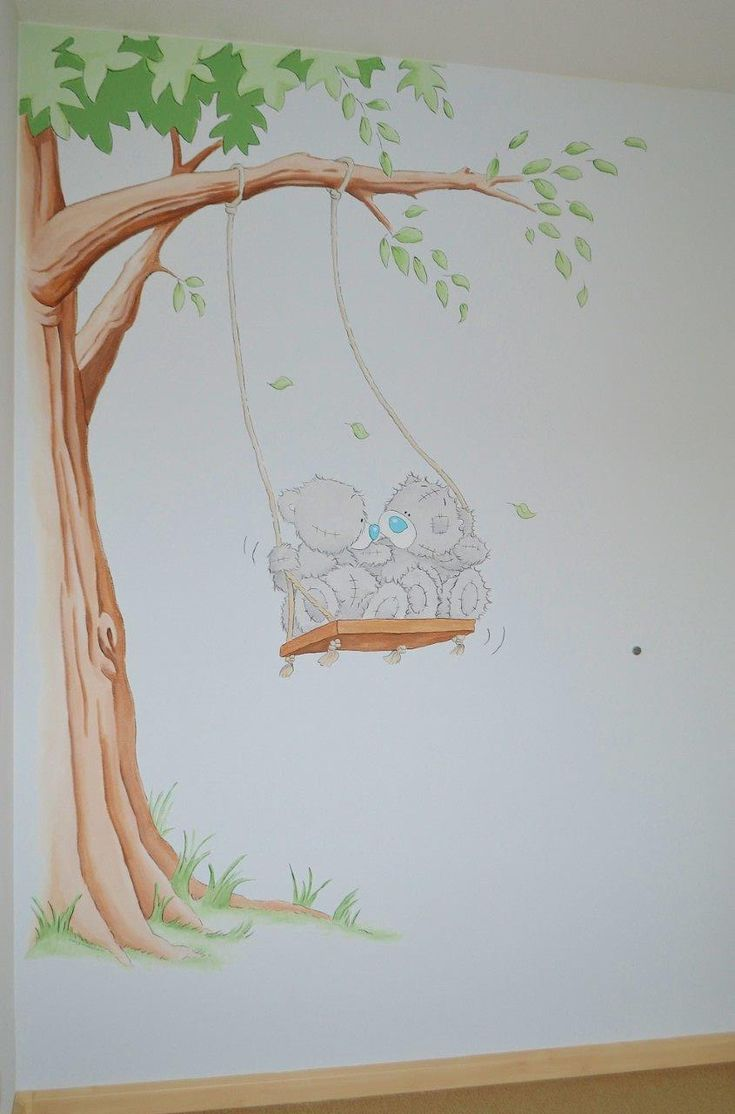 Meer dan 1000 ideeën over groene babykamers op pinterest ...