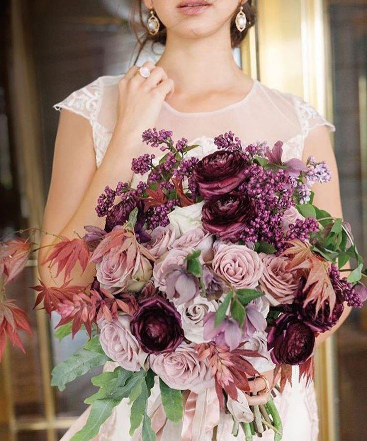 1000 idées sur le thème Bom Dia Com Flores sur Pinterest ...