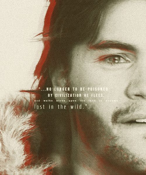 into the wild quotes This feature is not available right now please try again later.