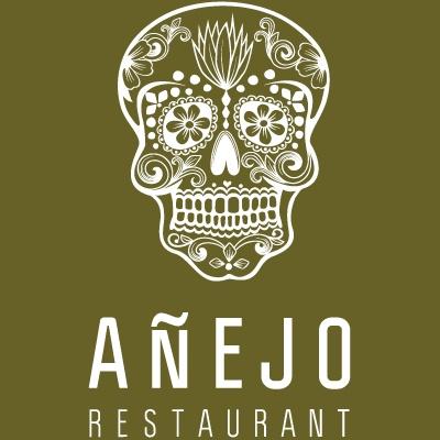 anejo restaurant - opening summer 2012  #2, 2116 - 4th Street SW Calgary