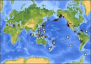 #USGS #Earthquake News