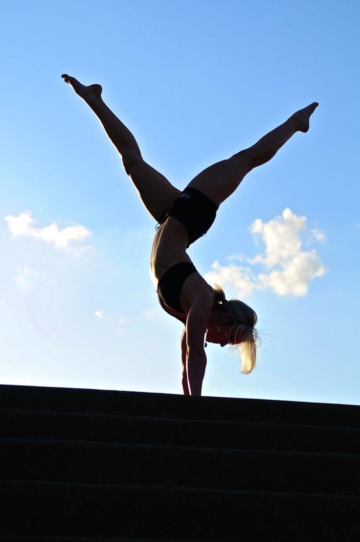 Nude yoga cleveland Nude Photos 67