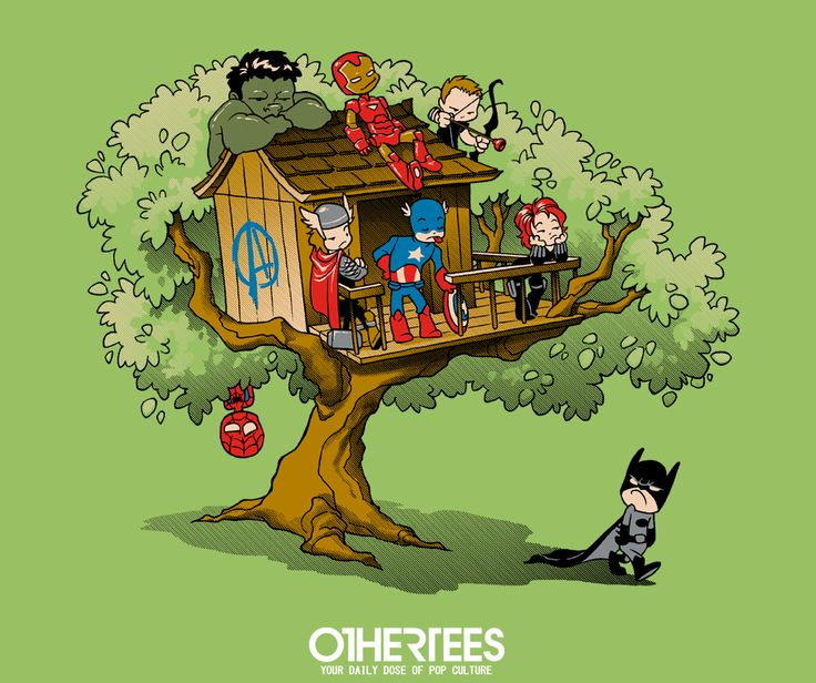 """Super Exclusive Club"" by ItokoDesign T-shirts, Tank Tops, V-necks, Sweatshirts and Hoodies are on sale until October 10th at www.OtherTees.com #tshirt #othertees #clothing #popculture #marel #dc #comics #ironman #batman #avengers #hulk #thor"
