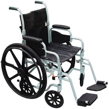 wheelchair: 1800Wheelchair Com, Transportation Chairs, Standards Wheelchairs, Disabilities Products