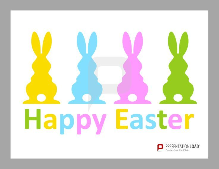 139 best FREE POWERPOINT TEMPLATES images on Pinterest Templates - easter powerpoint template