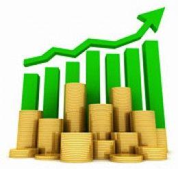 #NasdaqPennyStocks #pennystockmillionaire #nysepennystocks  Become a penny stock millionaire. Make money from penny stocks like nasdaq and all penny stocks including nyse.