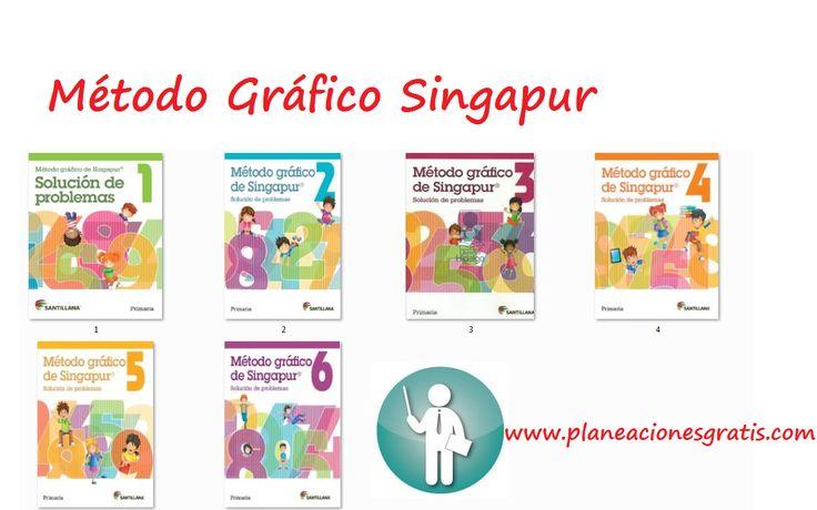 metodo+grafico+singapur.JPG (1200×750)