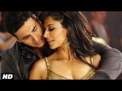 """Allah Maaf Kare Full Song Desi Boyz"" Feat. Akshay Kumar, Chitrangada Singh OMG"
