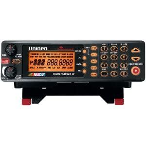 New Uniden Bct8 250 Channel 800 Mhz Scanner With