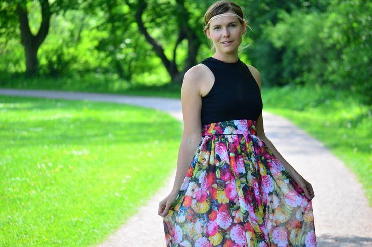 62 best Nähen für Frauen images on Pinterest