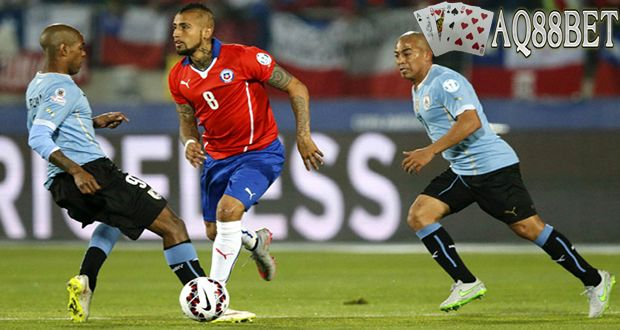 Liputan Bola - Bolivia Atau Peru Sama-Sama Sulit Untuk Dihadapi di Semifinal