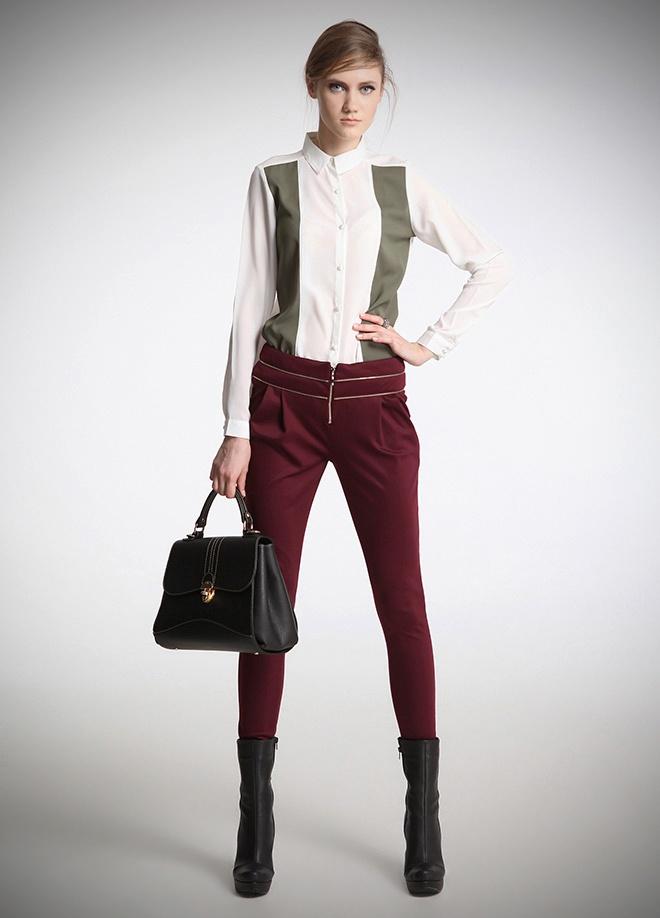 12 Burç 12 Stil kampanyasında Terazi burcu için Pitti pantolon Markafoni'de 69,90 TL yerine 19,99 TL! Satın almak için: http://www.markafoni.com/product/3427659/