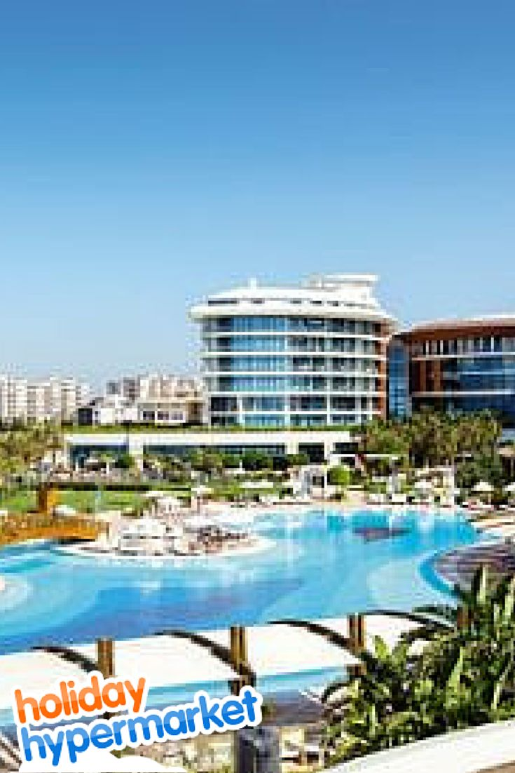 Top Deal For November 2017 5 Hotel Baia Lara Beach Turkey 7 Nights All Inclusive London Gatwick Tuesday December Save Was Now