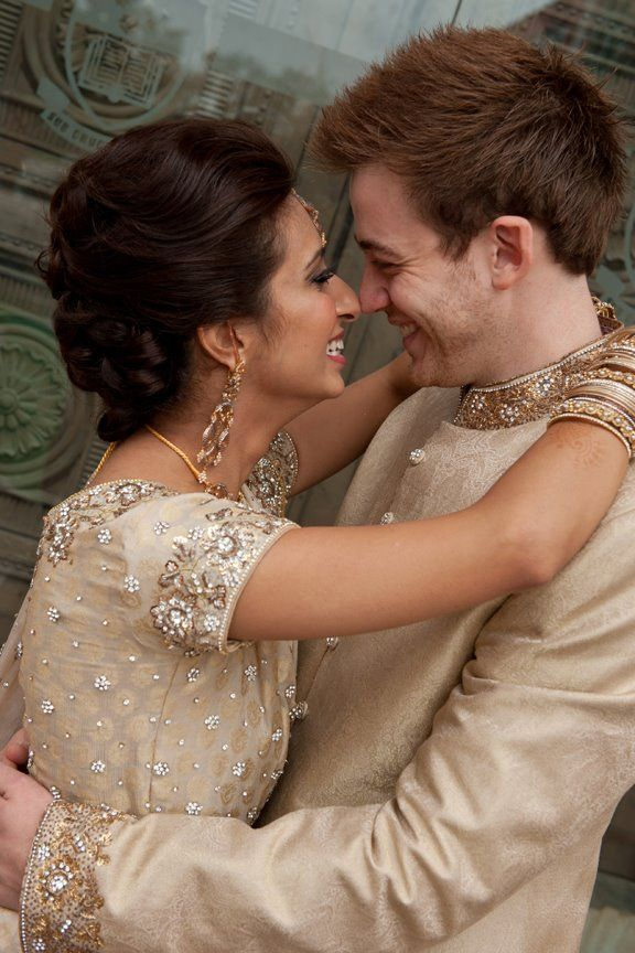 Sadia  #kalfinbride #bride #kalfinjewellery