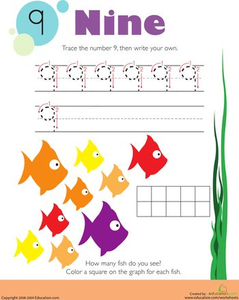 89 best ideas for a daycare images on Pinterest   Murals, Classroom ...