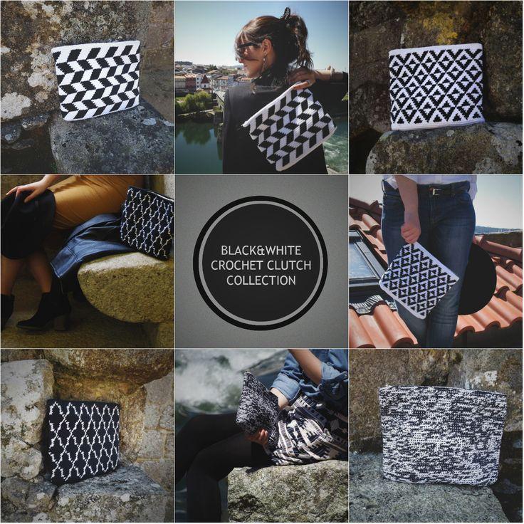 38 best Modern Tapestry Crochet images on Pinterest | Patrones de ...