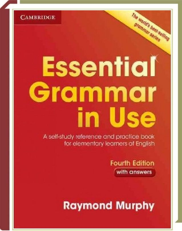 essential grammar in use download free pdf
