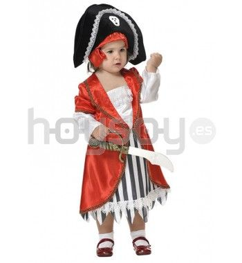 M s de 25 ideas incre bles sobre disfraces de pirata en - La casa de los disfraces sevilla montesierra ...