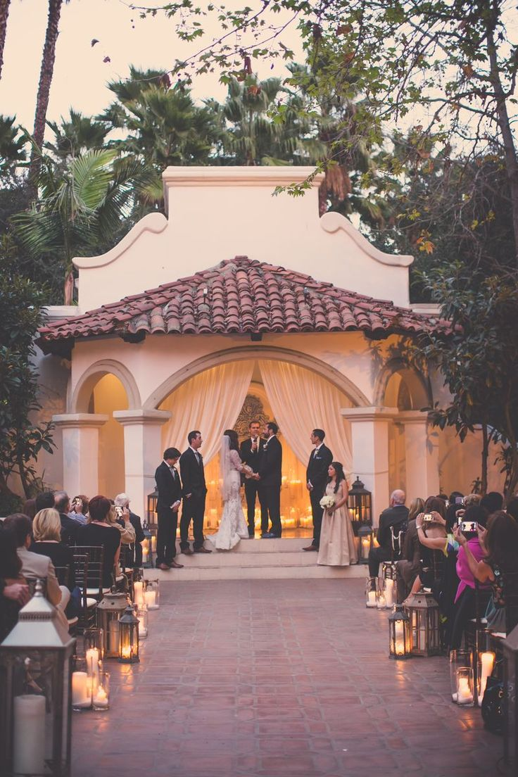 Rancho Las Lomas Wedding | 24 carrots Catering | Zoom Theory Photography | High Society Event Planning | Inviting Occasion | Found Rentals